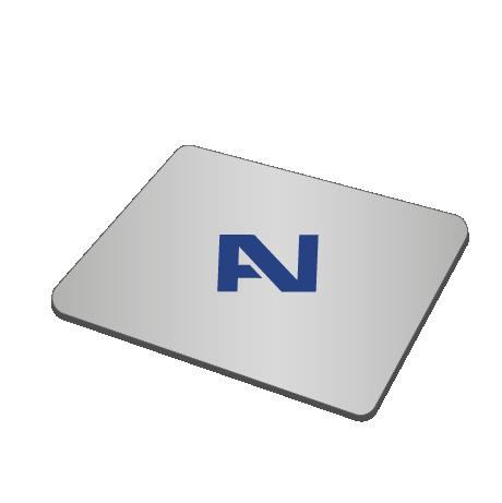Elektronik- & Computerzubehör