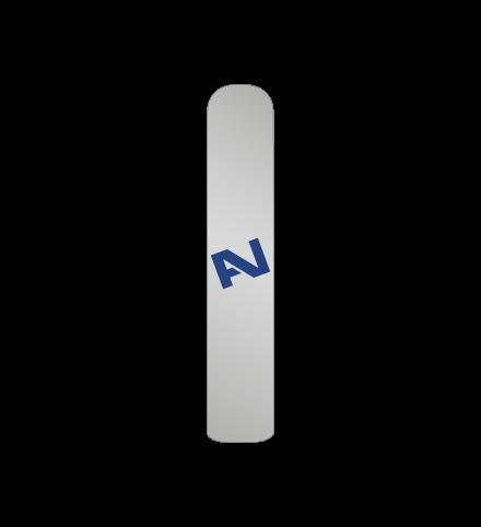 Pneumatische Luftsäule ECO