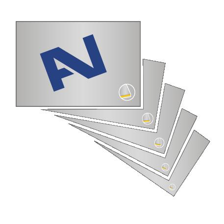 Visitenkarte Multiloft